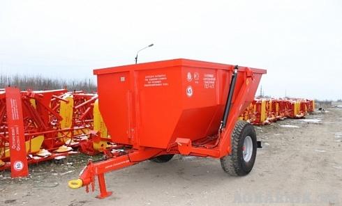 ПСГ-6,5