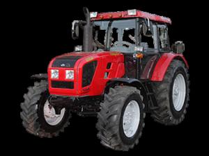 Трактор БЕЛАРУС-922.3