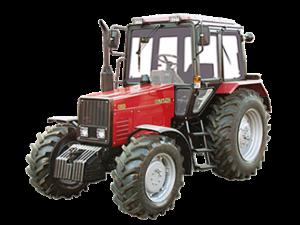 Трактор БЕЛАРУС-952.2